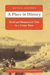 A Place in History