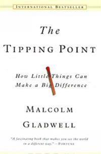 Tipping Point (US)