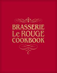Brasserie le rouge