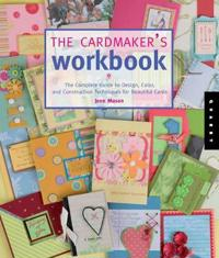 The Cardmaker's Workbook