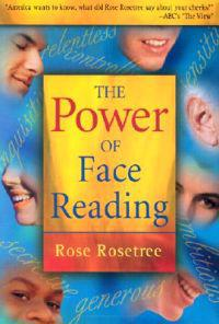 The Power of Face Reading