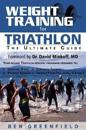Weight Training for Triathlon