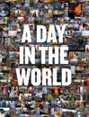 A Day in the World (eng)