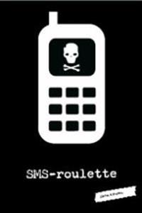 SMS-ROULETTE