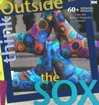 Think Outside the Sox