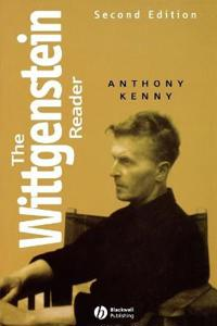 The Wittgenstein Reader