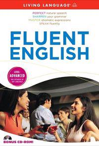Fluent English