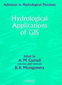 Hydrological Applications of GIS
