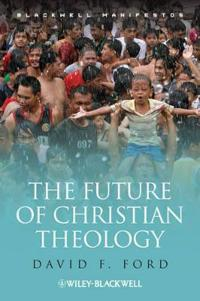 The Future of Christian Theology