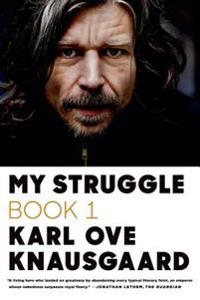 My Struggle, Book One