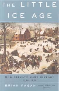 The Little Ice Age