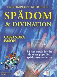 En komplett guide till spådom och divination