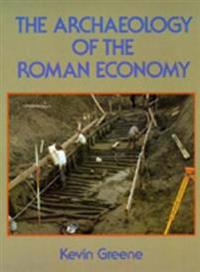 Archaeology of the Roman Economy