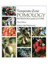 Temperate-Zone Pomology