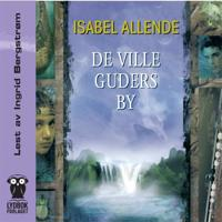 De ville guders by