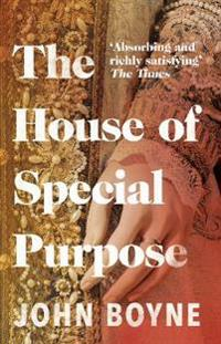 House of Special Purpose