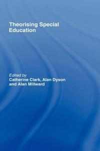 Theorising Special Education