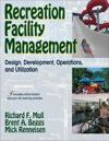 Recreation Facility Management