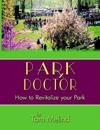 Park Doctor