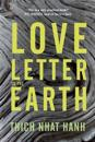 A Love Letter to the Earth