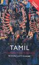 Colloquial Tamil Pack: The Complete Course for Beginners with CD (Audio)