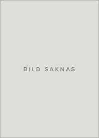 Norsk fjellflora