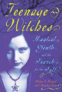 Teenage Witches