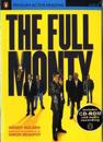 """The Full Monty"" Book and CD-ROM Pack"