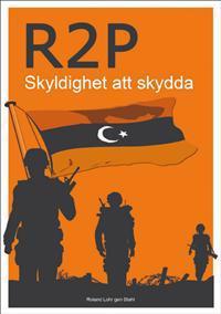 R2P : skyldighet att skydda