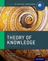 Theory of Knowledge 2013