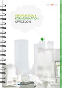 Information och kommunikation Office 2010