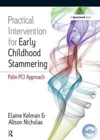 Practical Intervention for Early Childhood Stammering