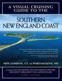A Visual Crusing Guide to the Southern New England Coast