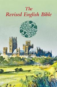 The Revised English Bible Standard Text