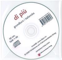 Di più cd audio