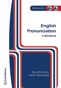English Pronunciation : a workbook : British version