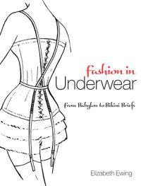 Fashion in Underwear