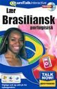 Talk now! Brasilianska