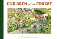 Children of the Forest (mini)
