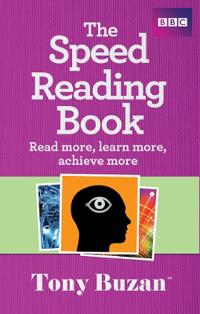 Speed Reading Book