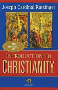 Introduction To Christianity