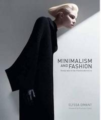 Minimalism and Fashion