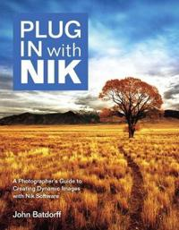 Plug in With Nik Software