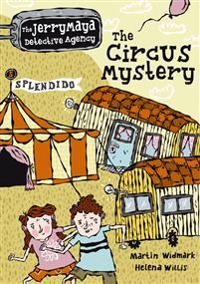 The Circus Mystery