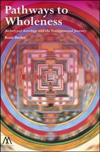 Pathways to Wholeness