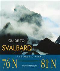 Guide to Svalbard