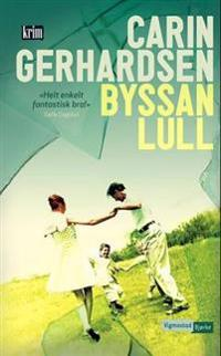 Byssan lull