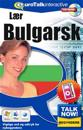 Talk now! Bulgariska