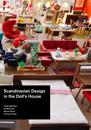 Scandinavian Design in the Doll's House