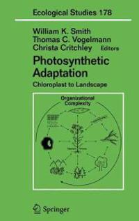 Photosynthetic Adaptation